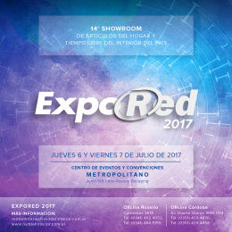Expored 2017